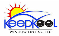 Keep Kool Window Tinting